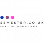 Independent Reviewing Officer/IRO 5187920