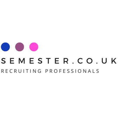 Semester Recruiting Professionals - Semester Recruitment